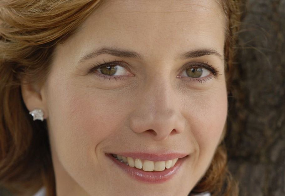 Darcey Bussell CBE To Open Our Sister Venue Westlands