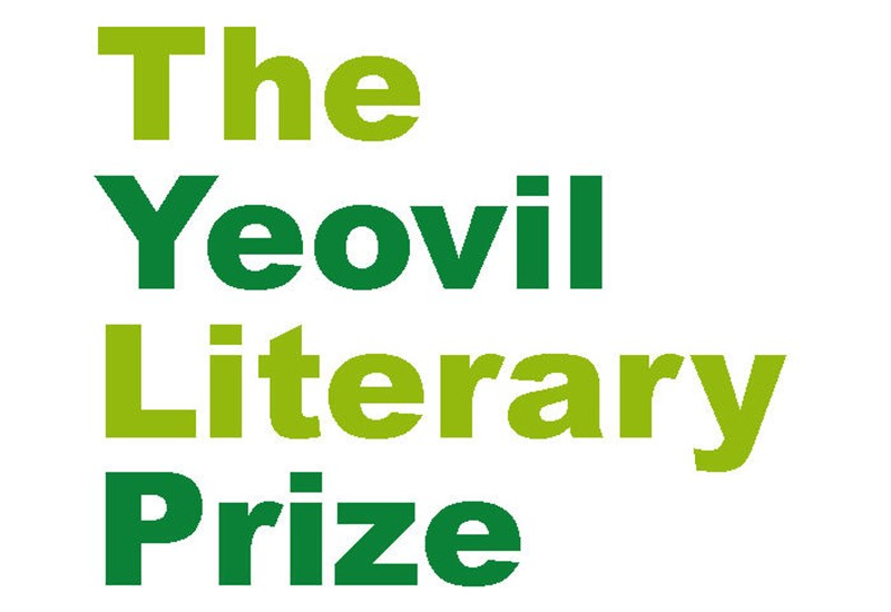 The Yeovil Literary Prize Winners