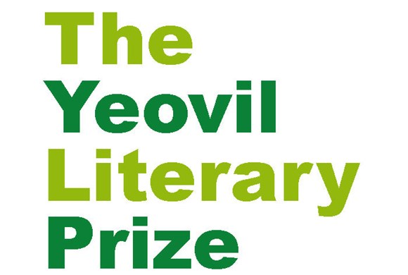 The Yeovil Literary Prize Winners 2017