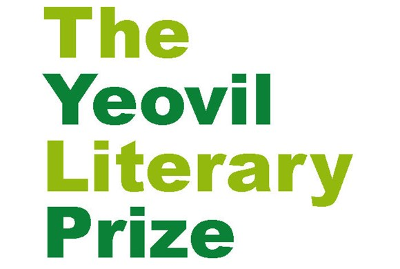 The Yeovil Literary Prize Winners 2018